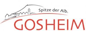 logo_gemeinde_gosheim