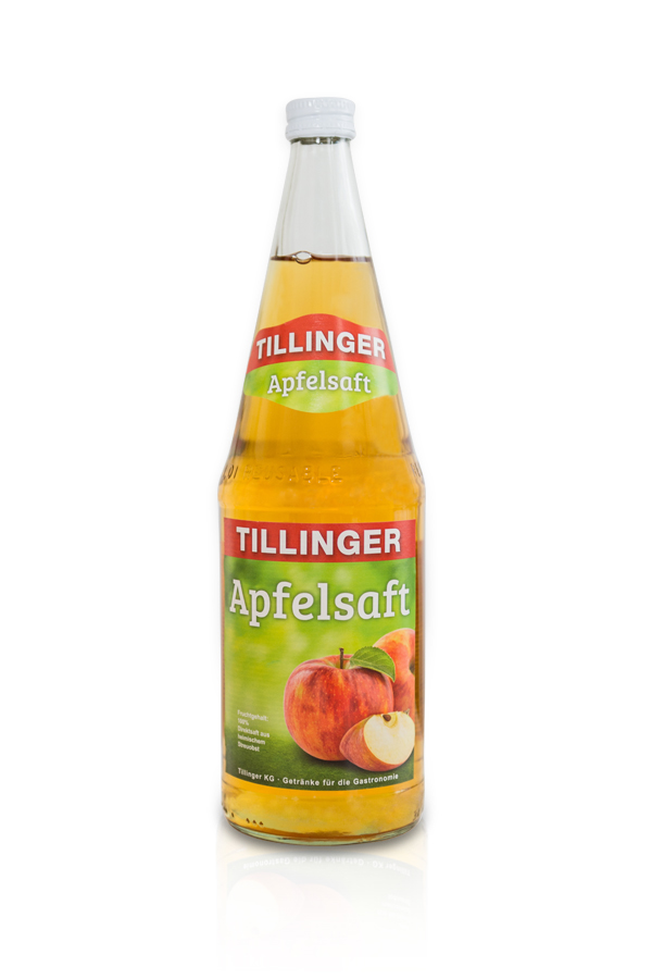 tillinger_eigenmarke_apfelsaft