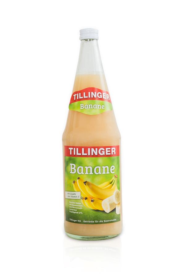 tillinger_eigenmarke_bananensaft