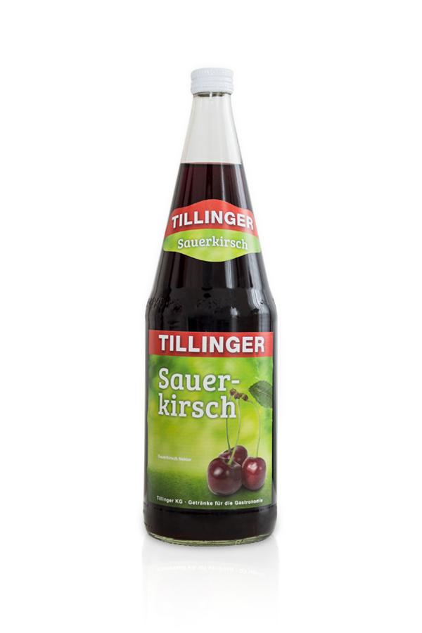 tillinger_eigenmarke_kirschsaft