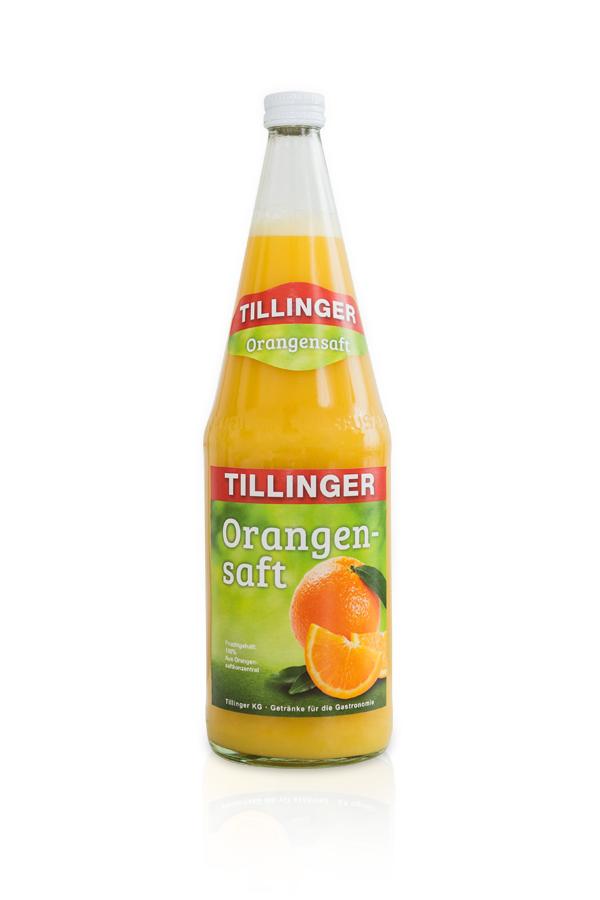 tillinger_eigenmarke_orangensaft